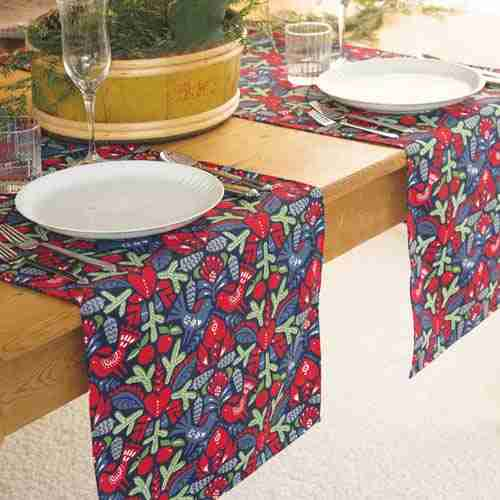 Linens, Napkins, Dish Cloths
