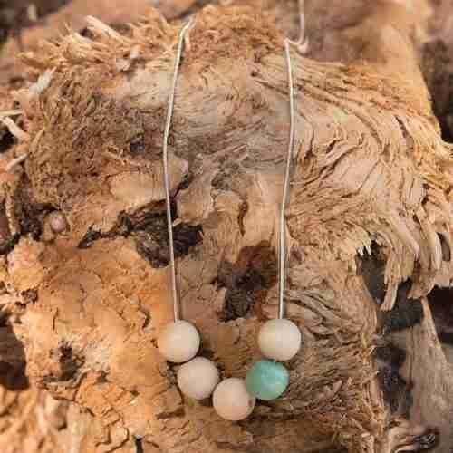 Illi Necklace
