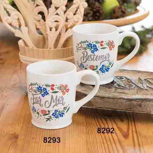 Best Mugs