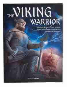 The Viking Warrior